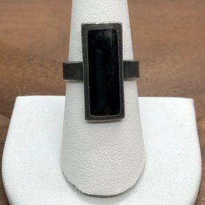 Vintage Jewelry - Vntg Statement Ring
